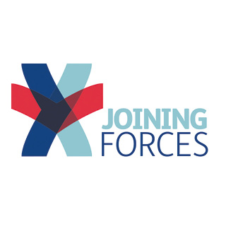 Wider Community of Aged Veterans Fund Supported Charities