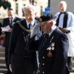 National Atomic Veterans Awareness Day 2017 – Manchester Memorial