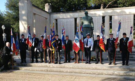 AVEN Conference – La Rochelle