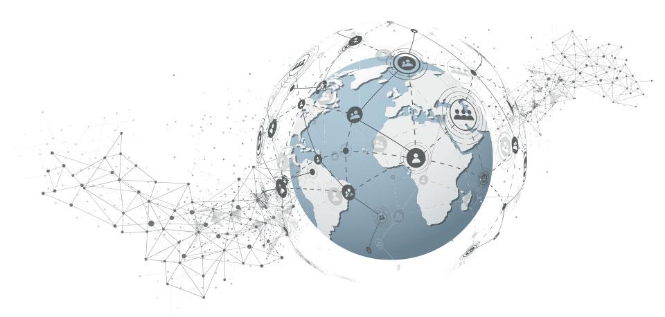OBSIVEN Network