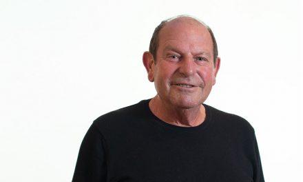 Jean-Louis Ferrer