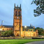 Remembrance Project – Leeds 2018