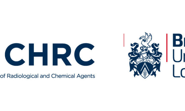 CHRC Exposure Editorial Winter 2018