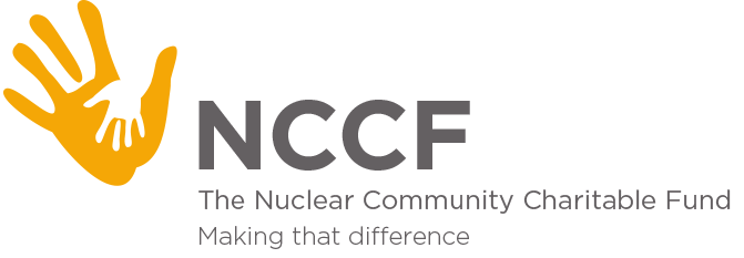 NCCF Logo Option 1