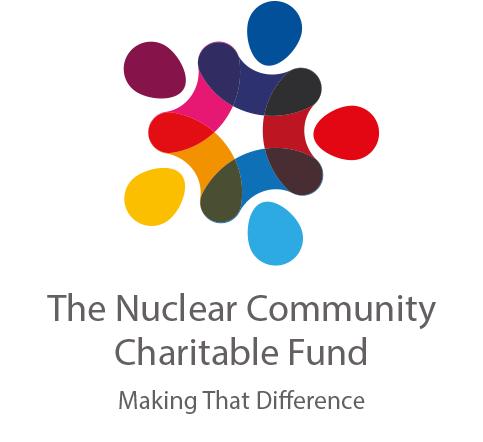 NCCF Logo Option 2