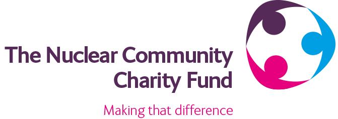 NCCF Logo Option 3