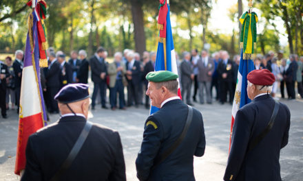 AVEN Assembly General  – Montauban 2018