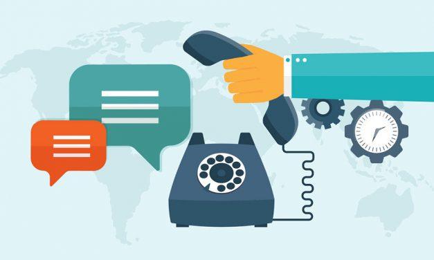 Contacting Exposure