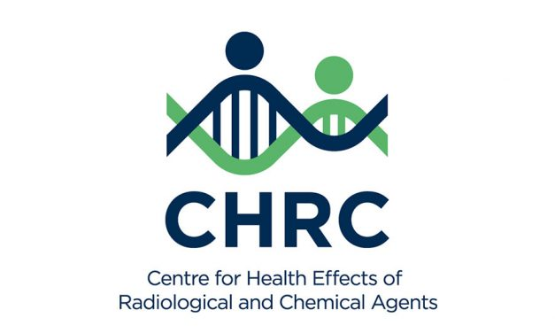 Centre for Health Effects of Radiological and Chemical Agents First Year Report