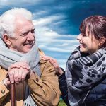 'A Gift For Carers' Book FREE  from the NCCF