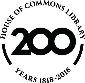 LIbrary 200 Logo