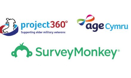 Project 360 Appeal for veterans