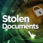 Stolen Documents – Report from NCCF Trustee Board.