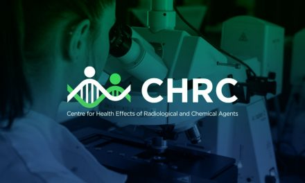 Assessment of Risks from  Combined Exposures to Radiation and Chemicals.