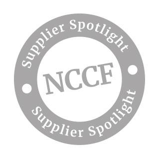NCCF Supplier Logo